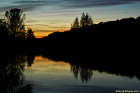 CS_th_MirrorSunset_2566
