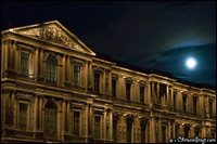 CS_th_Paris_112009_1323