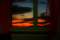 CS_th_Sunset_51211_5151
